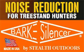 Stealth Outdoors
